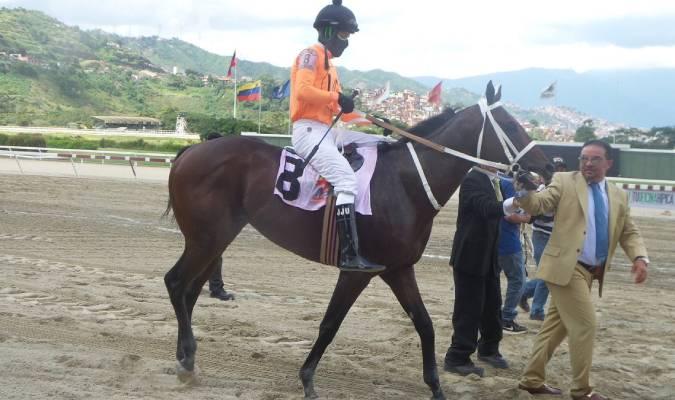 Dos campeones mediran fuerzas este sábado en el óvalo carabobeño