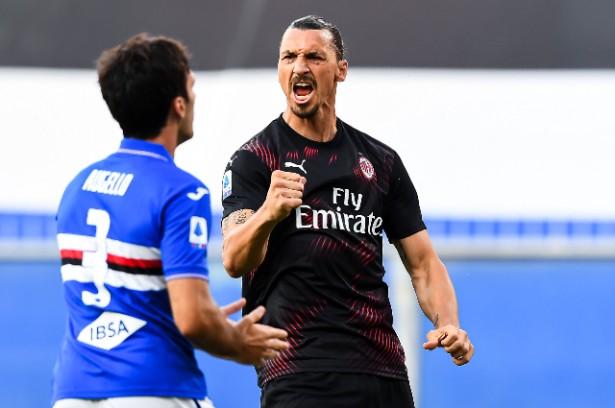 Zlatan registra 9 goles y 5 asistencias /Foto cortesía