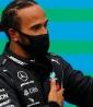 Hamilton apunta a seguir obteniendo victorias esta temporada / foto cortesía