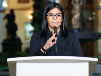 Ya hay 158 venezolanos fallecidos   ARCHIVO