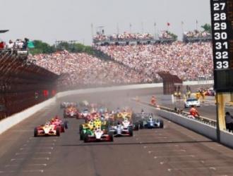 La edición 104 de la carrera será la primera sin espectadores /Foto cortesía