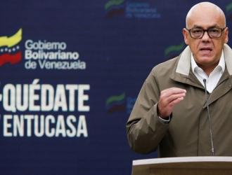 Rodríguez recordó la importancia a la población del uso consciente del tapabocas | ARCHIVO