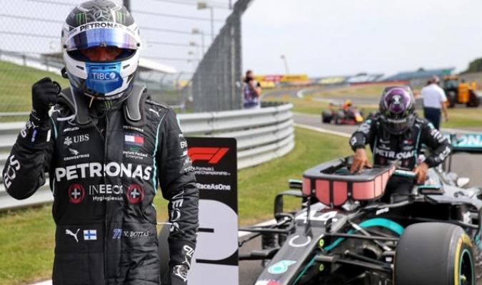 Está orgulloso de conducir   https://www.motorsportweek.com/