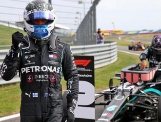 Está orgulloso de conducir | https://www.motorsportweek.com/