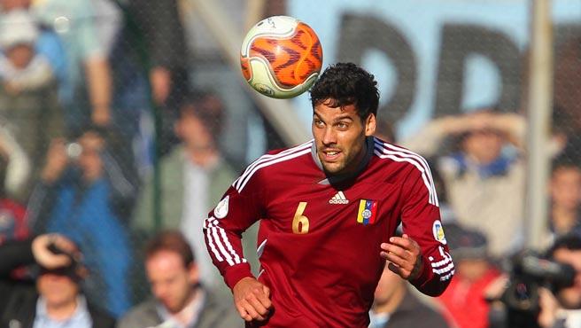 Gabriel Cichero anunció su retiro a través de un mensaje y un video en sus redes sociales /Foto co