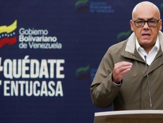 El país alcanza  27.938 casos en total | ARCHIVO