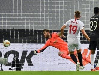 Sevilla buscará su sexto título de la UEL