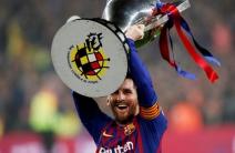 El Betis baja al Madrid de la punta