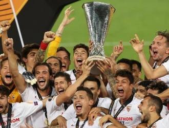 Vencieron al Inter en la final del torneo