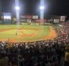 El estadio Quisqueya podría recibir aficionados  Wikipedia
