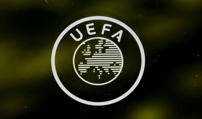 Los actos se desarrollarán en la sede de la UEFA en Nyon
