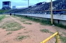 El Caracas consiguió el triunfo, pero no el pasé a la Libertadores
