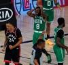 Raptors empató la serie a 3 y obligó al séptimo juego /Foto cortesía