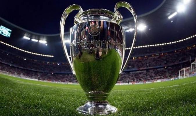 El Bayern Múnich se coronó por sexta ocasión