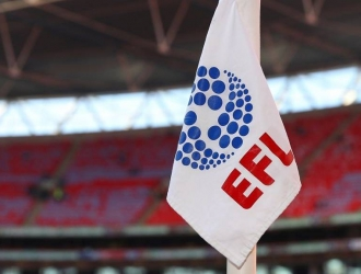 Premier League rechazó hacer prueba con solo 1.000 espectadores por considerar esta cifra insufici