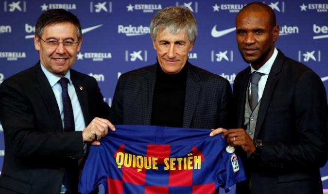 El técnico alega que el club incumplió lo estipulado en su contrato/ Foto Cortesía