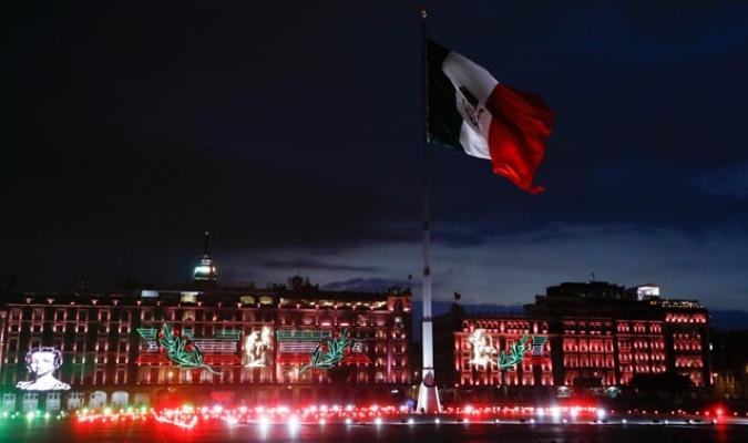 Los cuatro equipos de Sinaloa recibirán fanáticos | AP