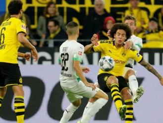 Comienza la Bundesliga / foto cortesía