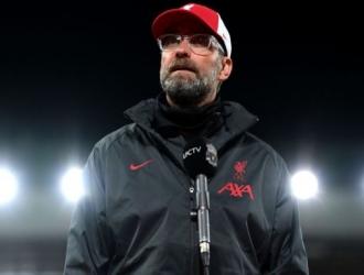 El alemán alabó a su nuevo entrenador/ Foto Cortesía