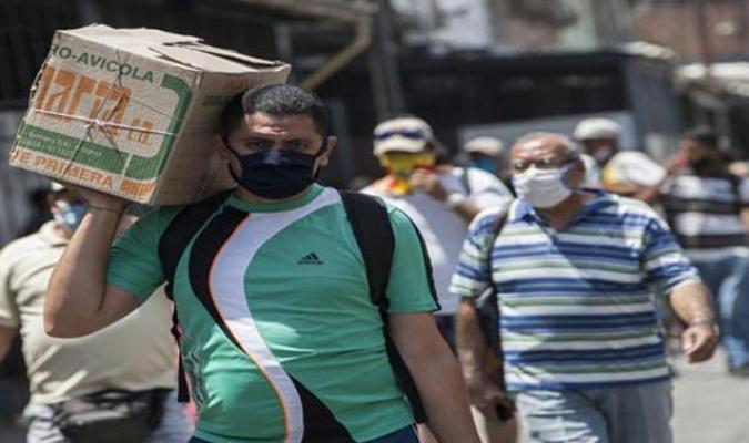 Se han recuperado 89% de las afecciones | ARCHIVO
