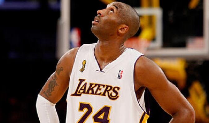 La exhibición destaca su importante trayectoria en el baloncesto / foto cortesía
