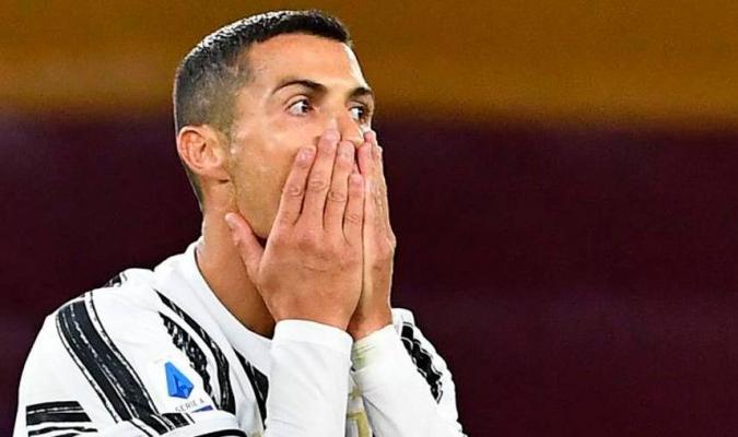 Cristiano no se quiere perder el duelo contra el Barcelona