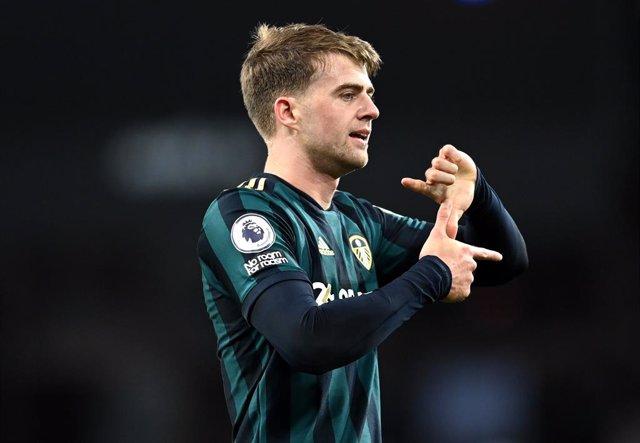 Leeds escala al tercer lugar, Aston Villa baja al segundo puesto /Foto cortesía