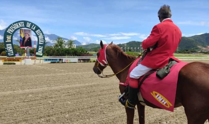 Siguen las sanciones en La Rinconada