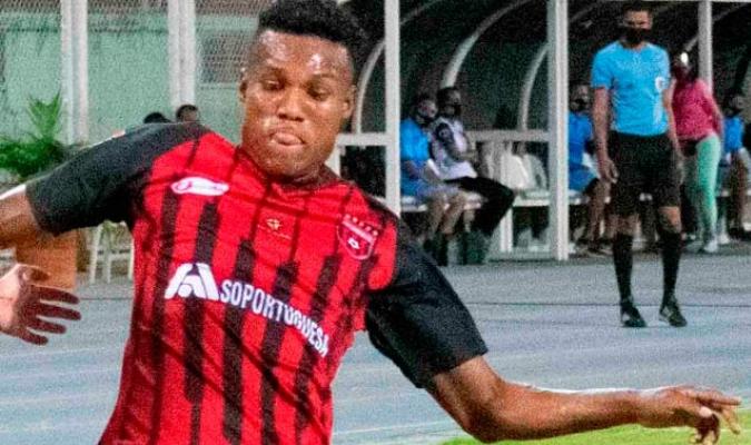 Dijo que los atacantes son los primeros defensores | PRENSA PORTUGUESA FC