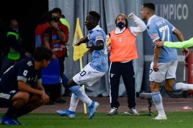 El fiscal de la FIGC ordenó dos investigaciones en el centro deportivo del Lazio /Foto cortesía
