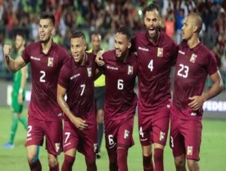 El último duelo entre ambas selecciones quedó 3-1 para los chilenos /foto cortesía