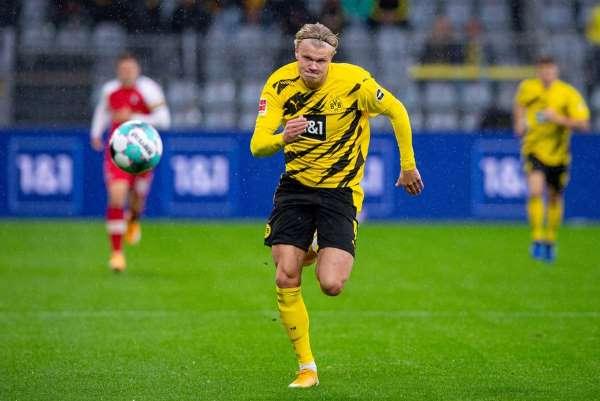 Primer jugador noruego en conseguir el reconocido premio /Foto cortesía