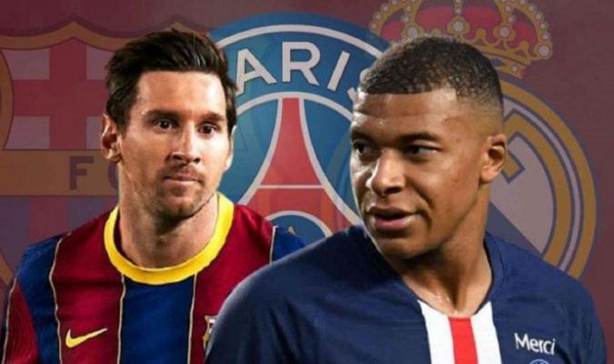 Barcelona y PSG se medirán en los octavos