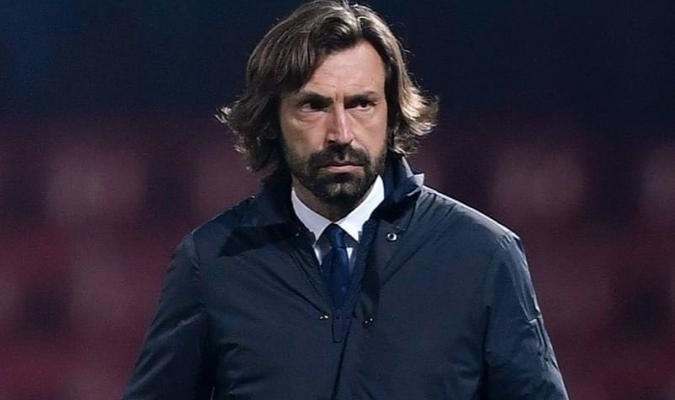 El arquitecto jugó en Milan desde 2001 a 2011  @JuventusFC
