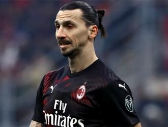 Los milanistas suman un punto de ventaja sobre el Inter de Milán/Foto cortesía