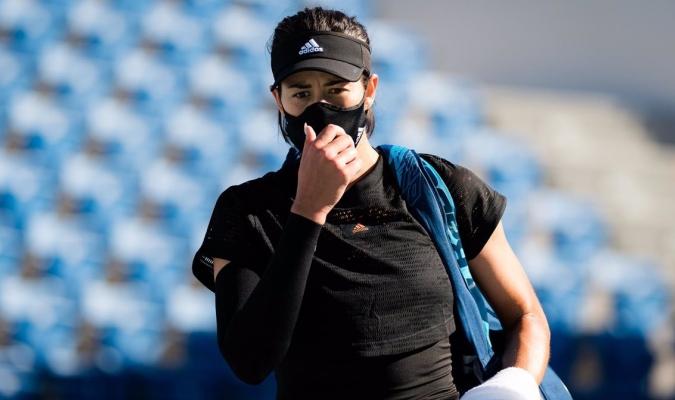 El próximo reto es el Australian Open / foto cortesía