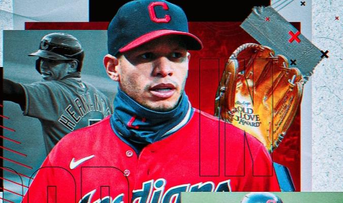 Viene de su mejor año en MLB| Prensa Cardenales BBC