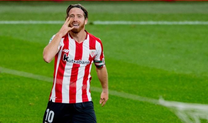 El Bilbao se medirá contra el Madrid