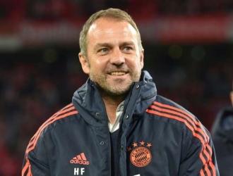 Han desatado un debate sobre el momento actual del Bayern