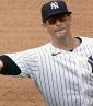 El segunda base viene de ser campeón bate en la Americana| AP