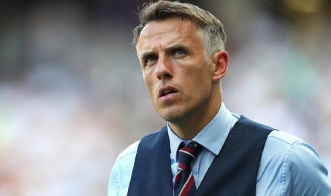 El ex jugador del Manchester United será el encargado de dirigir al club en su segunda temporada /