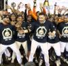 Caribes es la más exitosa novena de la última expansión| Prensa Caribes BBC