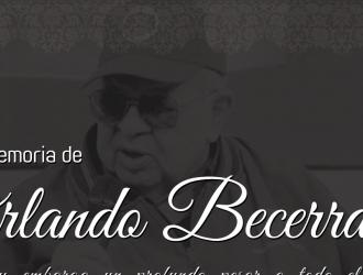 Fue presidente de Corporación Criollitos de Venezuela| @Fevebeisbol