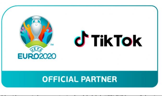 TikTok está disponible para 150 países y en 75 idiomas / foto cortesía