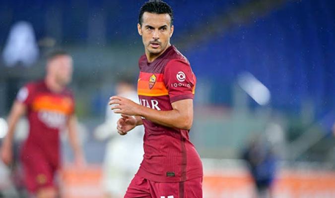 El español regresó y marcó para ayudar a su equipo a sumar 3 puntos / Foto cortesía