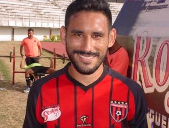 El centrocampista sumó éxitos en Barinas| Prensa Portuguesa F.C.