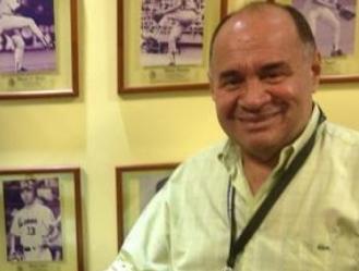 Luis Ávila es de los más discutidos dirigentes de la LVBP| Prensa Leones BBC