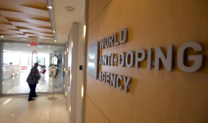 La nueva normativa de la AMA busca armonizar a escala internacional las políticas y normativas anti