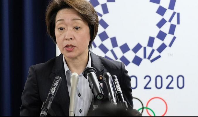 Sería la segunda mujer en presidir la organización / foto cortesía