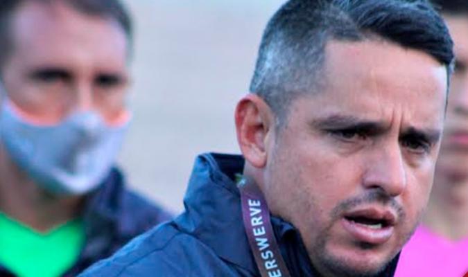 El timonel desea contar con el talentoso futbolista| Prensa Estudiantes de Mérida